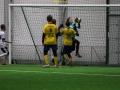 Eesti U15 II - Raplamaa JK (3.03.17)-0370