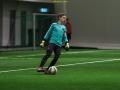 Eesti U15 II - Raplamaa JK (3.03.17)-0378
