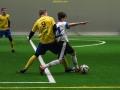 Eesti U15 II - Raplamaa JK (3.03.17)-0381