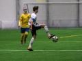 Eesti U15 II - Raplamaa JK (3.03.17)-0386