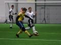 Eesti U15 II - Raplamaa JK (3.03.17)-0423