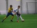 Eesti U15 II - Raplamaa JK (3.03.17)-0450