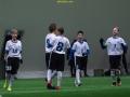 Eesti U15 II - Raplamaa JK (3.03.17)-0528