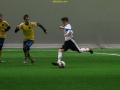 Eesti U15 II - Raplamaa JK (3.03.17)-0581