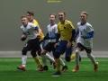 Eesti U15 II - Raplamaa JK (3.03.17)-0593
