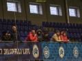 Eesti U15 II - Raplamaa JK (3.03.17)-0620