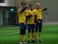 Eesti U15 II - Raplamaa JK (3.03.17)-0624
