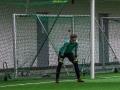 Eesti U15 II - Raplamaa JK (3.03.17)-0625
