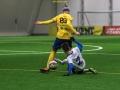 Eesti U15 II - Raplamaa JK (3.03.17)-0652