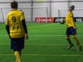 Eesti U15 II - Raplamaa JK (3.03.17)-0676