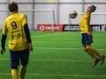 Eesti U15 II - Raplamaa JK (3.03.17)-0677