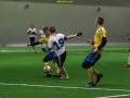 Eesti U15 II - Raplamaa JK (3.03.17)-0700