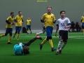 Eesti U15 II - Raplamaa JK (3.03.17)-0721