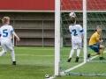Eesti U15 II - U-17 Raplamaa JK(24.04.18)-10