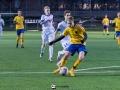 Eesti U15 II - U-17 Raplamaa JK(24.04.18)-102