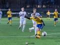 Eesti U15 II - U-17 Raplamaa JK(24.04.18)-103