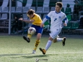 Eesti U15 II - U-17 Raplamaa JK(24.04.18)-106