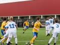 Eesti U15 II - U-17 Raplamaa JK(24.04.18)-11