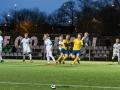 Eesti U15 II - U-17 Raplamaa JK(24.04.18)-114