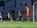Eesti U15 II - U-17 Raplamaa JK(24.04.18)-115