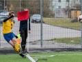 Eesti U15 II - U-17 Raplamaa JK(24.04.18)-12