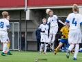 Eesti U15 II - U-17 Raplamaa JK(24.04.18)-13