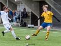 Eesti U15 II - U-17 Raplamaa JK(24.04.18)-17