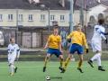 Eesti U15 II - U-17 Raplamaa JK(24.04.18)-19