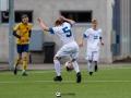 Eesti U15 II - U-17 Raplamaa JK(24.04.18)-2