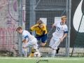 Eesti U15 II - U-17 Raplamaa JK(24.04.18)-20