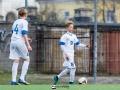 Eesti U15 II - U-17 Raplamaa JK(24.04.18)-21