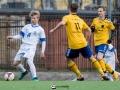 Eesti U15 II - U-17 Raplamaa JK(24.04.18)-23