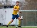 Eesti U15 II - U-17 Raplamaa JK(24.04.18)-24
