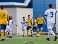 Eesti U15 II - U-17 Raplamaa JK(24.04.18)-27