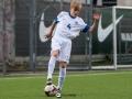Eesti U15 II - U-17 Raplamaa JK(24.04.18)-3
