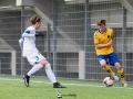 Eesti U15 II - U-17 Raplamaa JK(24.04.18)-30