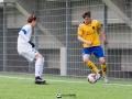 Eesti U15 II - U-17 Raplamaa JK(24.04.18)-31