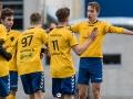 Eesti U15 II - U-17 Raplamaa JK(24.04.18)-32