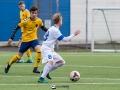 Eesti U15 II - U-17 Raplamaa JK(24.04.18)-33
