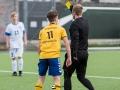 Eesti U15 II - U-17 Raplamaa JK(24.04.18)-36
