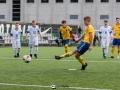 Eesti U15 II - U-17 Raplamaa JK(24.04.18)-39