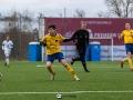 Eesti U15 II - U-17 Raplamaa JK(24.04.18)-4