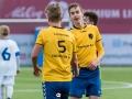 Eesti U15 II - U-17 Raplamaa JK(24.04.18)-41