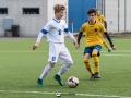 Eesti U15 II - U-17 Raplamaa JK(24.04.18)-42