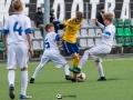 Eesti U15 II - U-17 Raplamaa JK(24.04.18)-44