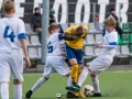 Eesti U15 II - U-17 Raplamaa JK(24.04.18)-45
