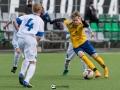 Eesti U15 II - U-17 Raplamaa JK(24.04.18)-46