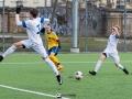 Eesti U15 II - U-17 Raplamaa JK(24.04.18)-48