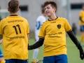 Eesti U15 II - U-17 Raplamaa JK(24.04.18)-49