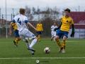 Eesti U15 II - U-17 Raplamaa JK(24.04.18)-5